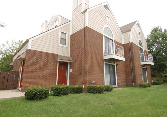 For Sale By Owner In Madison Wisconsin Fsbo Madison Fsbo Madison Wi