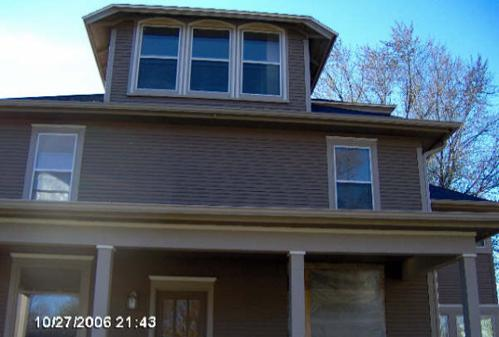 For Sale By Owner Madison Wi >> For Sale By Owner In Madison Wisconsin Fsbo Madison Fsbo